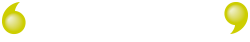 SalesTorque Logo